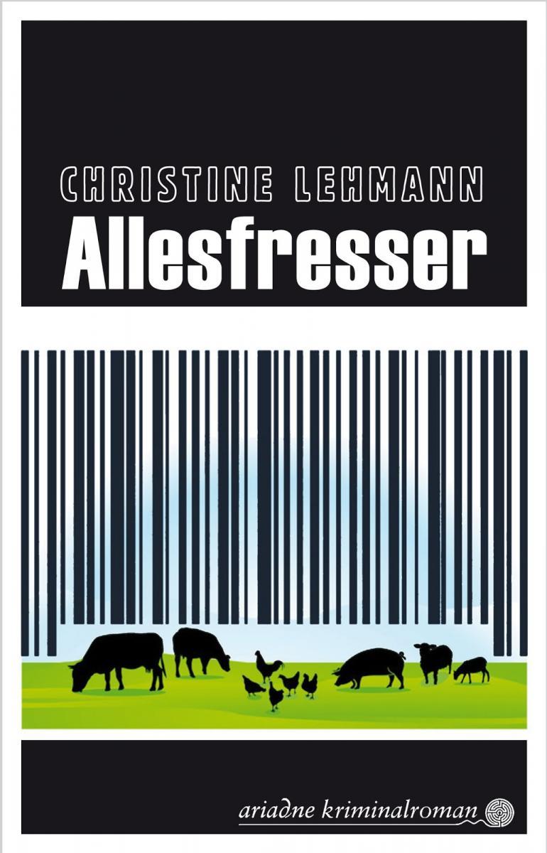 lehmann_allesfresser_01-1-1.jpg